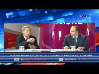REGİONlayn şoranlaşma və onun qarşısının alınma tədbirləri(04.12.2013)