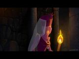 Три Богатыря и Шамаханская царица  (2010) Поддержите группу: КИНОФОН, станьте участником:)