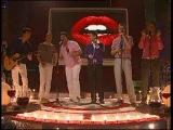 Группа Губы - Песня про одинокого мужика