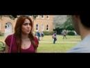 Агент под прикрытием (2012) трейлер