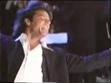 Ricky Martin 1995 La Bamba