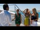 Холостяк / The Bachelor Australia 1 сезон 9 серия