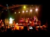 Blondie, Maria, 11/06/13