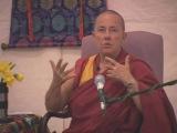 Открытие Буддизма (2003, США) - 01 с 13 - Сознание и его возможности - эзотерика