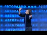 Belinda Carlisle - La Luna - Дискотека 80 (2011) HD