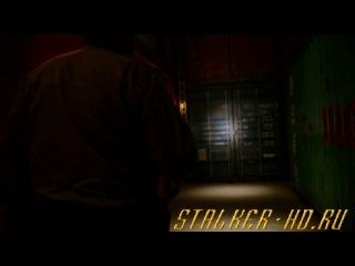 Гримм 2 сезон смотреть онлайн на stalker-hd.ru