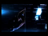 Enrique Iglesias feat. Usher &amp Lil Wayne - Dirty Dancer_xvid