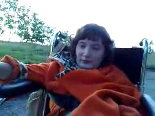 Катя Тимочкина