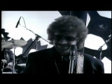George Harrison - Got My Mind Set On You( alt.version)