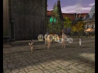 Голые потанцульки! AIKA 2 (Снова упоротая прания)