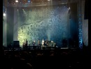 Die Toten Hosen feat. Arnim von Beatsteaks - Should I stay or shoud I go? (Heimspiel 2005)