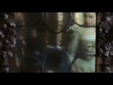 Elizabeth - The Golden Age - Елизавета Золотой век (2007) iTaLiAN На итальянском языке