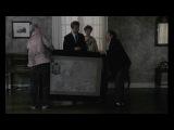 Жертвоприношение / Offret (1986) -  Часть 1