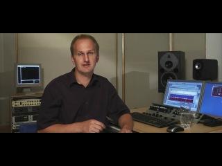 013 Дополнительная информация о дисках -    Содружество звукорежиссеров (ищите в поиске)