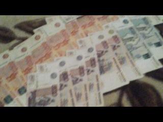 крупные выигрыши  в лотерейные билеты до 3.000.000 мл рублей.