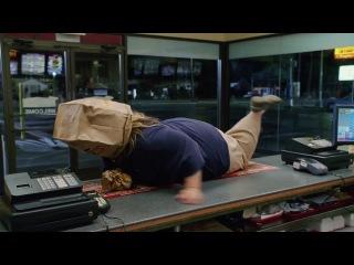 Тэмми (2014) трейлер