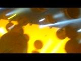 Armin Only Intense Kiev 28.12.2013. Ping Pong - 2
