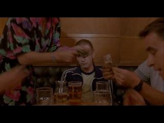 На игле / Trainspotting (Дэнни Бойл / Danny Boyle) 1996
