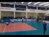 Динамо(Казань)-Енисей