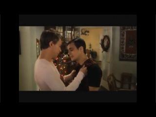 Сделай Рождество Голубым Make the Yuletide Gay