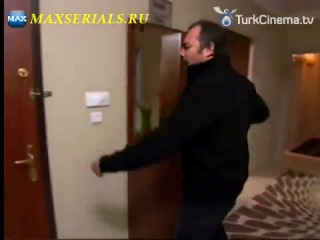 Аданали Adanali 9 серия