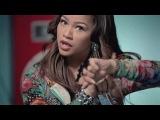 Белла Торн и Зендая - Contagious Love (2013)