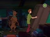 The New Scooby-Doo Mysteries s1e13