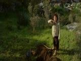 Wolfsbrüder - Среди волков на немецком языке auf Deutsch - vk.com/filme_auf_deutsch