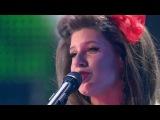 Лоя - Розы темно-алые, 20 Лучших Песен 2012 - Красная Звезда