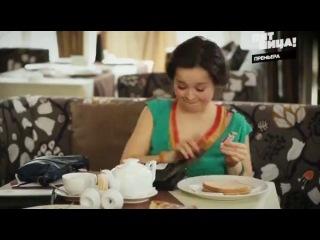 Шурочка (2013) 2 серия