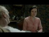 Вызовите акушерку 2 сезон 6 серия / Call The Midwife (2013)