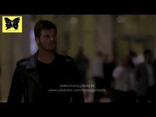 Кузей Гюней 2 ой анонс 69 ой серии с русскими субтитрами