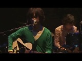 the pillows - Blue Song with Blue Poppies [2009.02.21] (Full DVD Version)