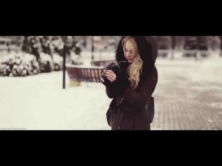 Видео визитка Юли Волковой