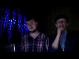 Что если Александр Проказов и Иван Козински были бы ведущими на радио?