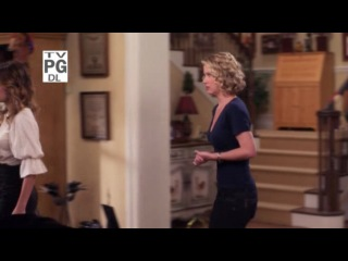 Samantha Who s1e15
