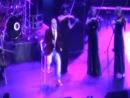 Золотой Граммофон 2012 Доминик Джокер