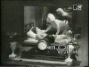 Cyndi Lauper - I Drove All Night (MTV Greatest Hits 1989)