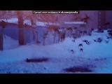 Новый год 2014 3 под музыку Митя Фомин (песня из кф