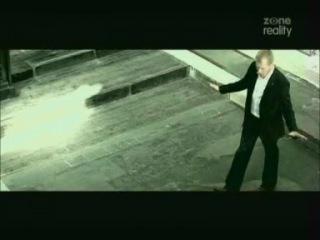 Следствие ведут экстрасенсы - сезон 2 серия 02 [online-serial.tv]