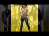 Основной альбом под музыку Лимонадный Рот (Lemonade Mouth) - Turn Up the Music (Adam Hicks, Bridgit Mendler, Naomi Scott, Hayley Kiyoko &amp Blake Michael). Picrolla