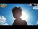 Inazuma Eleven Go | Одиннадцать молний: Только вперёд 32 серия [рус. озв. Anzen]