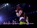 AKB48. Hikkoshimashita. Последний концерт Эрены Оно в АКВ48. 2010. [русский перевод]