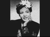 Билли Холидей Billie Holiday