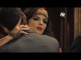ATV-NOV-21-02-2014-GABRIELA-parte-1_ATV.mp4