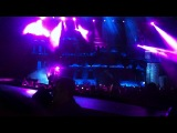 Lady Gaga - Highway Unicorn (Road To Love) - Saint-Petersburg, 2012