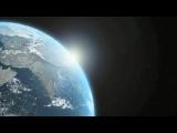 Шум орбиты Земли -- Звуковое кольцо. Хотя космическое пространство и является виртуальным вакуумом, это не означает, что вибрации в нём