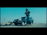 Бездельник / Julayi (2012) - с русскими субтитрами