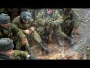 «Армия» под музыку про солдата... - офигенная песня)для девушек которые ждут своих любимых из армии).