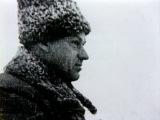 3 из 3 - / Россия: Забытые годы. Великая Отечественная война (Восточный фронт) / 1993